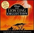 The Lion Ling Collection